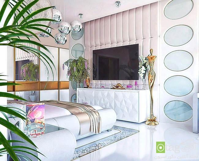 drean-bedroom-design-ideas (4)