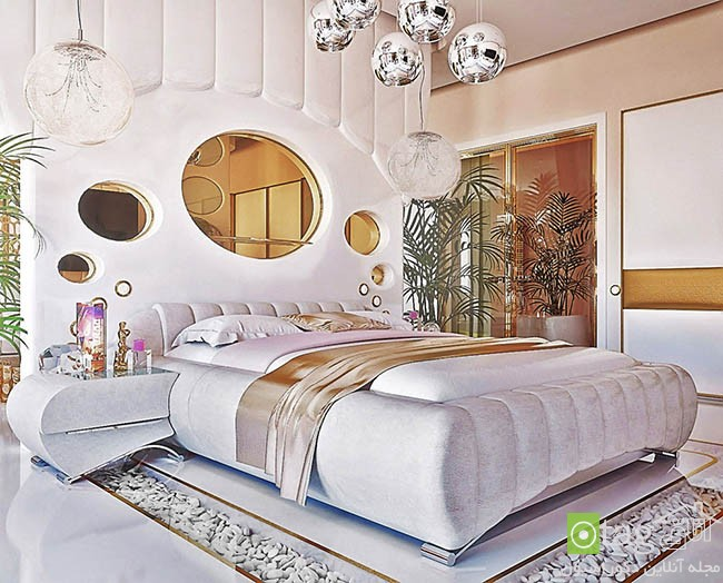 drean-bedroom-design-ideas (5)