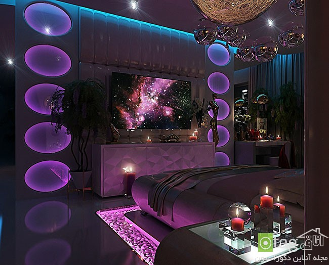 drean-bedroom-design-ideas (7)