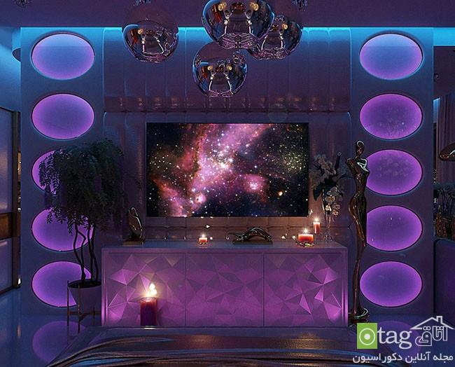 drean-bedroom-design-ideas (8)