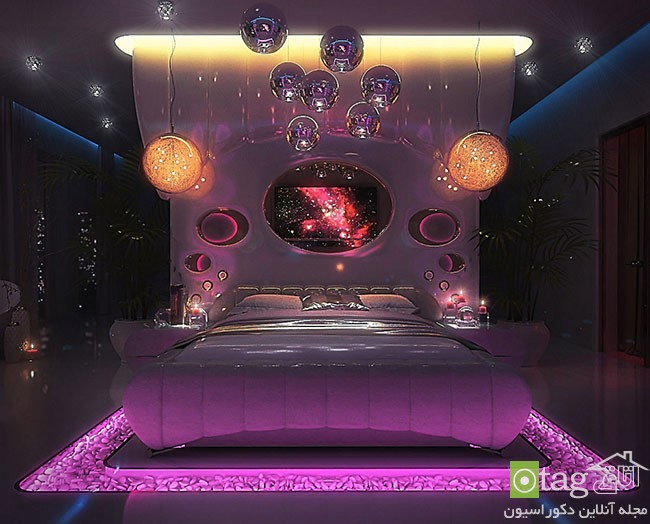 drean-bedroom-design-ideas (9)