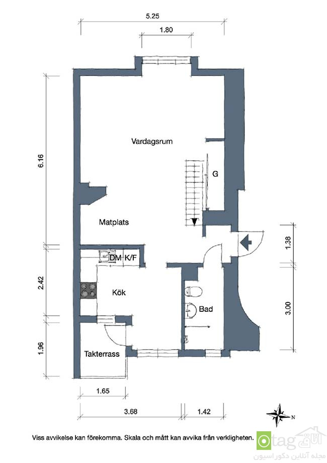 duplex-home-interior-design (1)