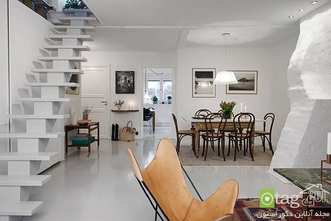 duplex-home-interior-design (10)