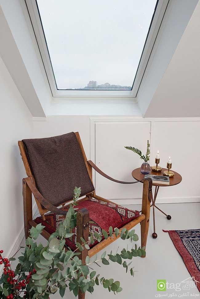 duplex-home-interior-design (11)