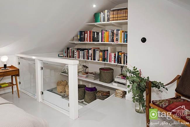 duplex-home-interior-design (12)