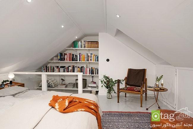 duplex-home-interior-design (13)