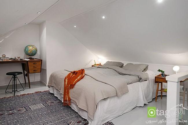 duplex-home-interior-design (14)
