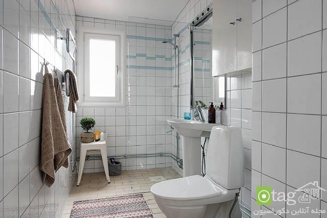 duplex-home-interior-design (2)