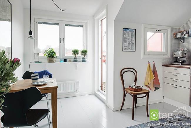 duplex-home-interior-design (4)