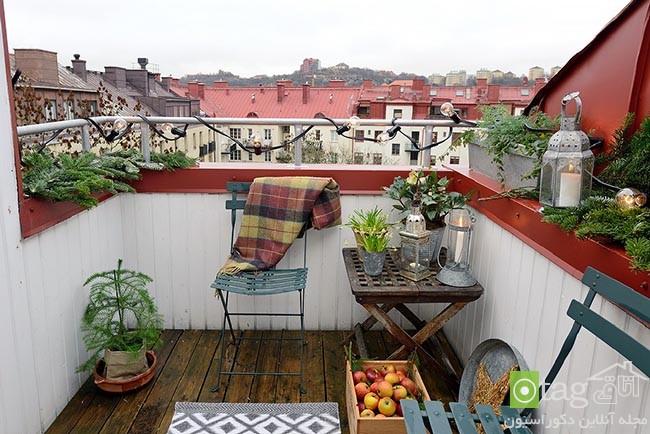 duplex-home-interior-design (5)