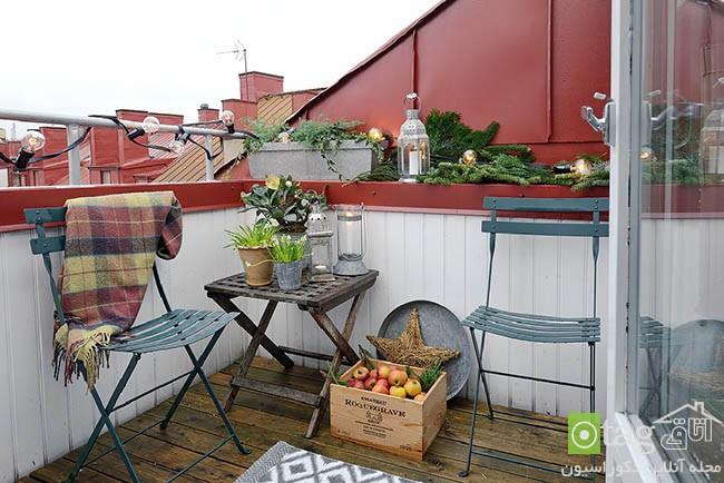 duplex-home-interior-design (6)