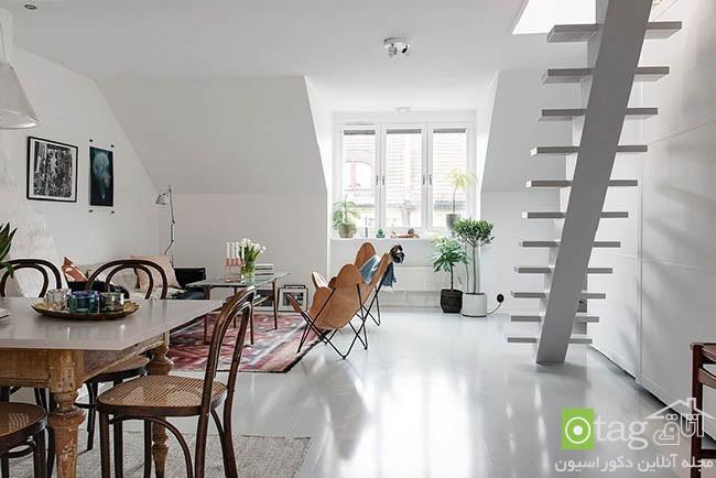 duplex-home-interior-design (7)