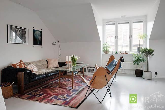 duplex-home-interior-design (8)