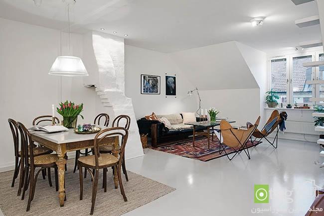 duplex-home-interior-design (9)