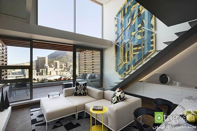 duplex-house-design-ideas (1)