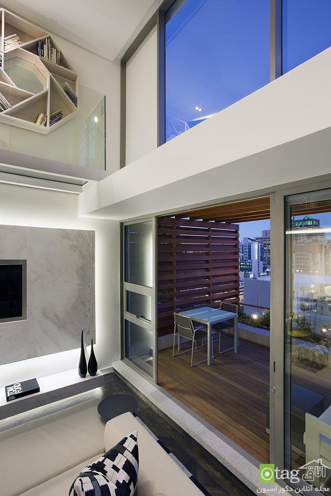 duplex-house-design-ideas (14)