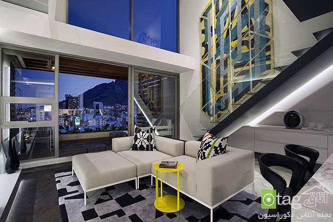 duplex-house-design-ideas (15)