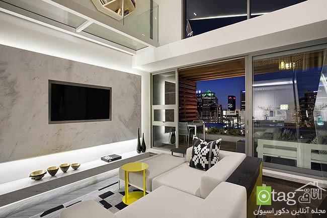 duplex-house-design-ideas (16)
