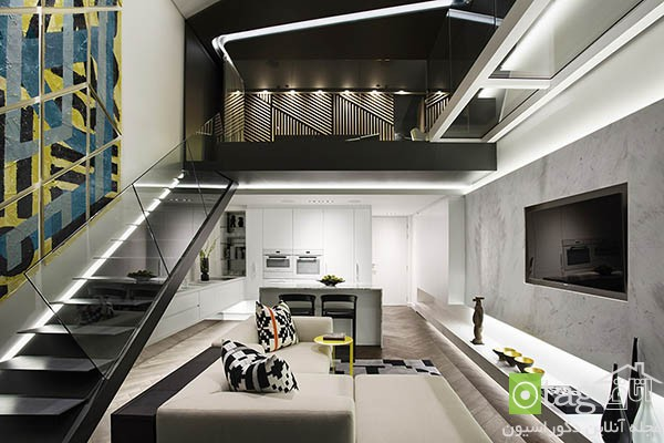 duplex-house-design-ideas (17)