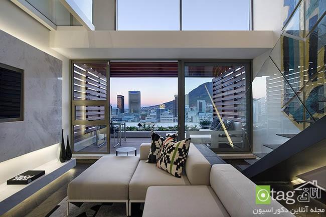 duplex-house-design-ideas (2)