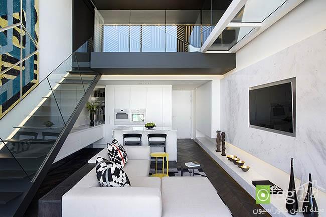 duplex-house-design-ideas (3)