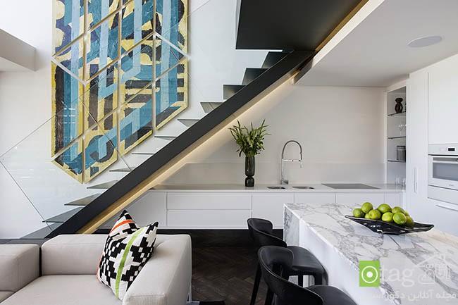 duplex-house-design-ideas (4)