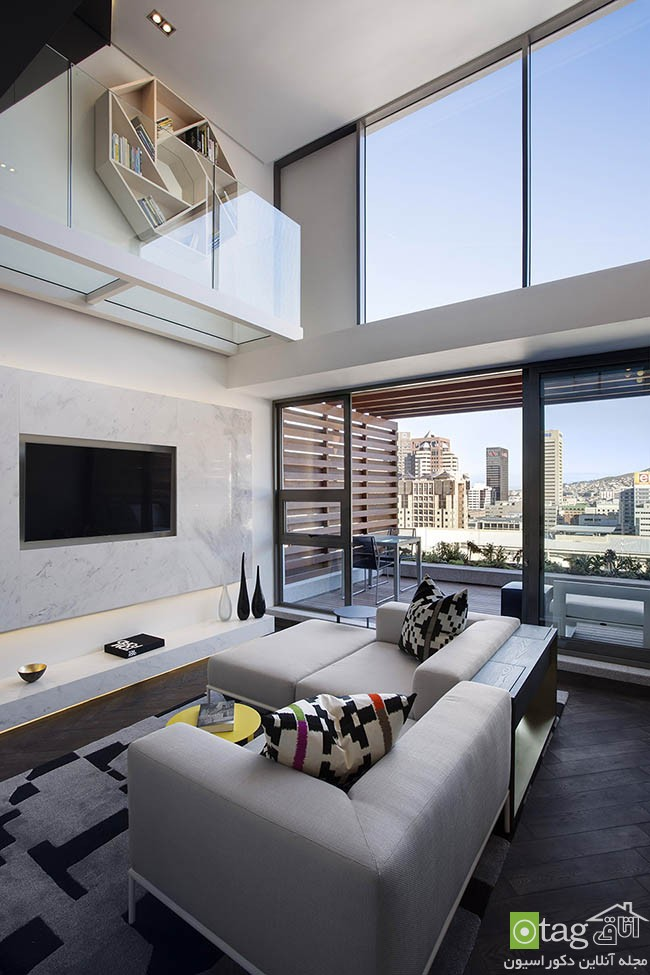 duplex-house-design-ideas (5)