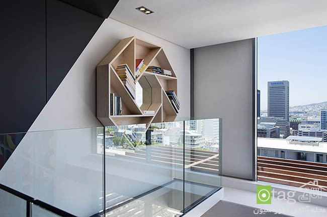 duplex-house-design-ideas (7)