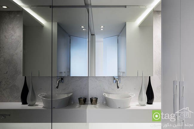 duplex-house-design-ideas (8)
