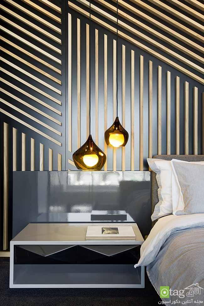 duplex-house-design-ideas (9)