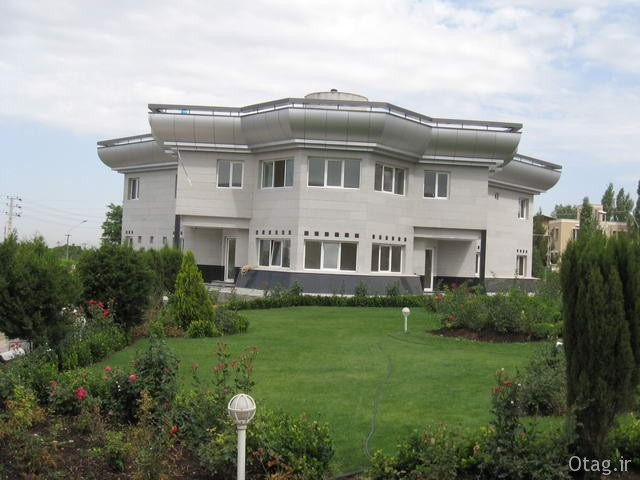 duplex-house-frontage (1)