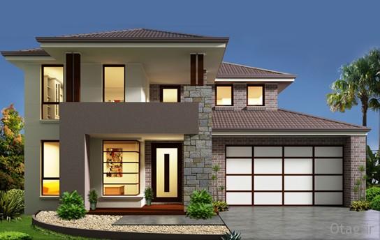 duplex-house-frontage (10)