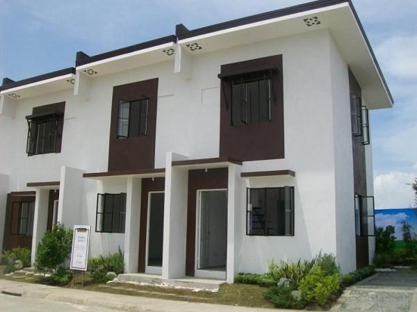 duplex-house-frontage (11)