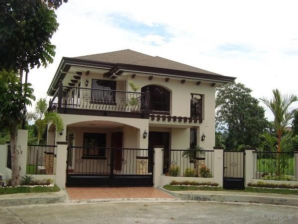 duplex-house-frontage (12)
