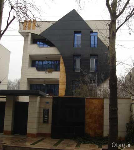 duplex-house-frontage (14)