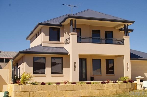 duplex-house-frontage (3)