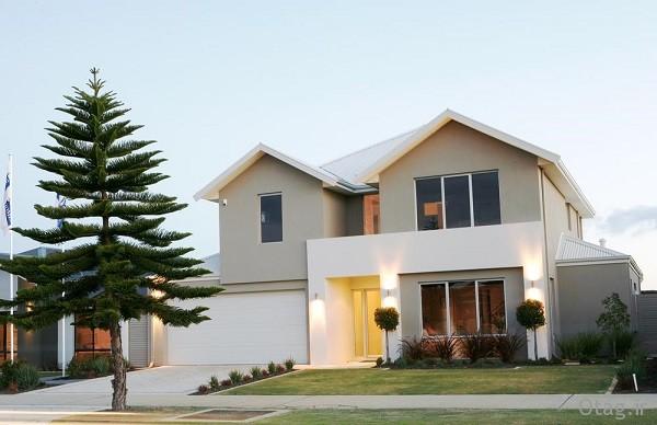 duplex-house-frontage (4)