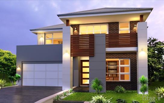 duplex-house-frontage (5)
