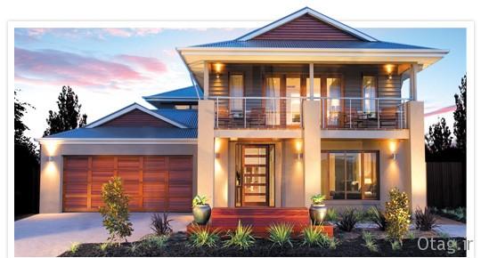 duplex-house-frontage (6)
