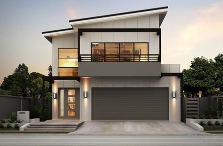 duplex-house-frontage (7)
