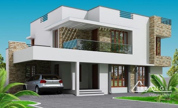 duplex-house-frontage (8)