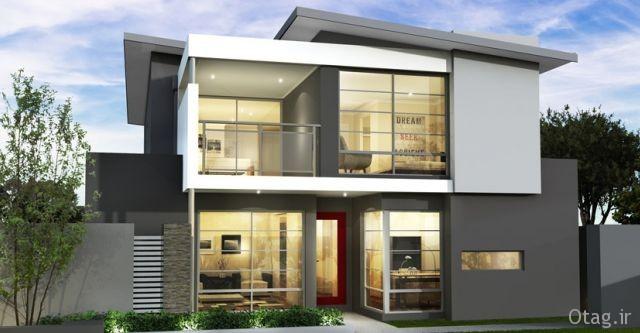 duplex-house-frontage (9)