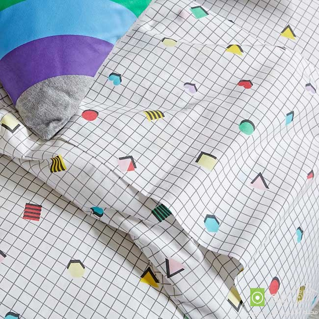 duvet-covers-design-ideas (1)