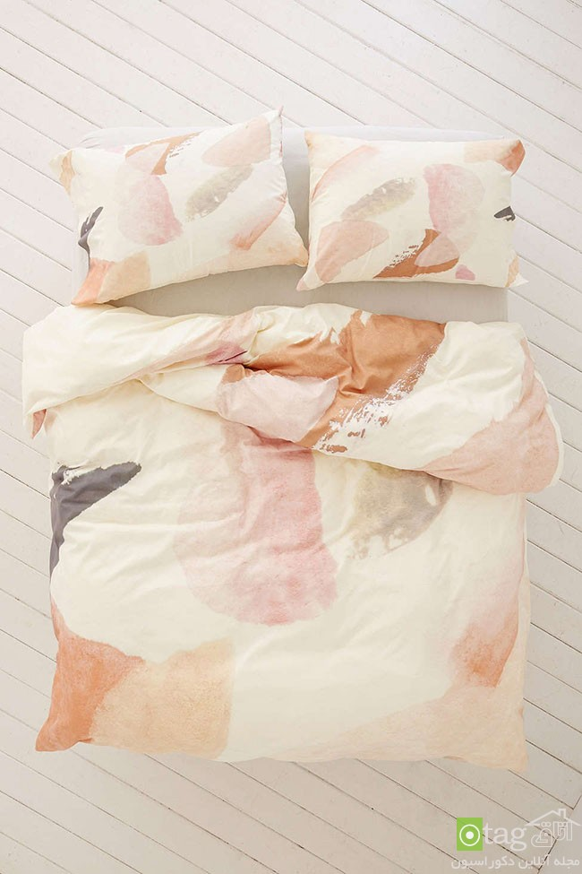 duvet-covers-design-ideas (10)