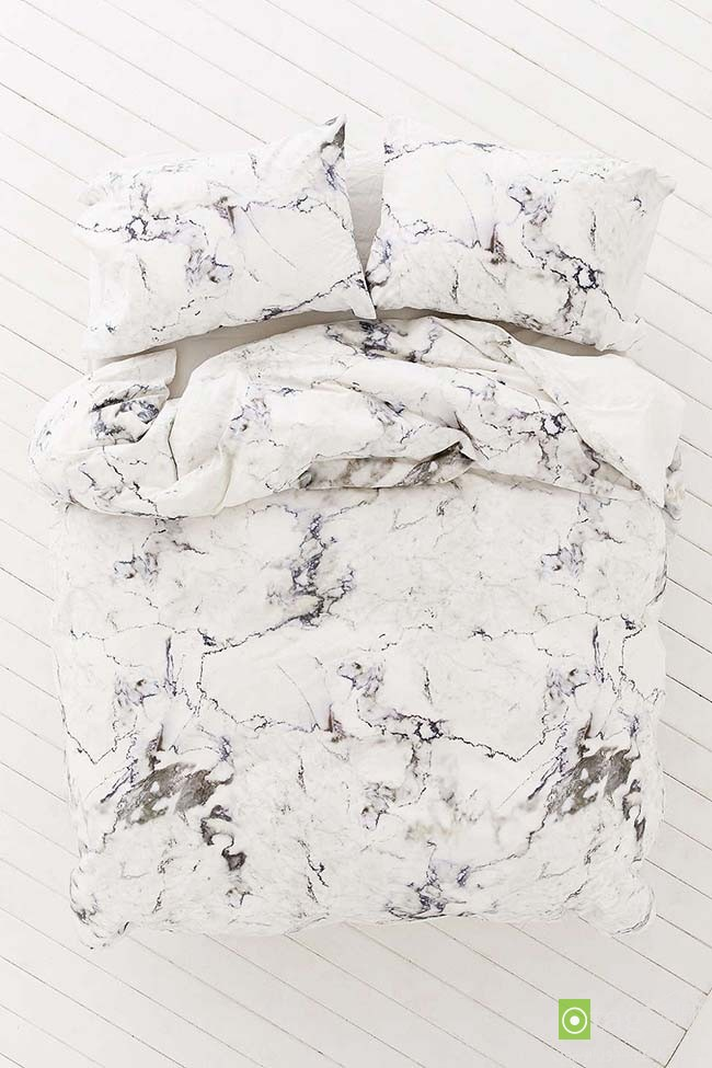 duvet-covers-design-ideas (11)