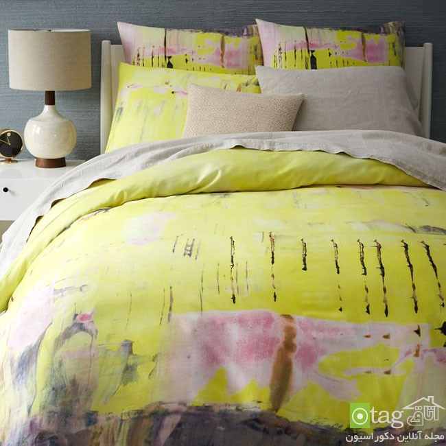 duvet-covers-design-ideas (16)