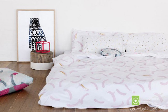 duvet-covers-design-ideas (2)