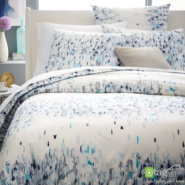duvet-covers-design-ideas (3)