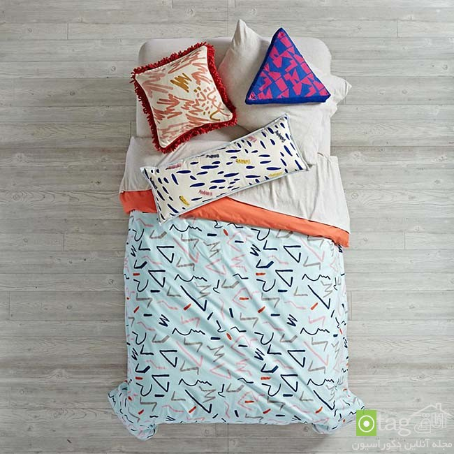 duvet-covers-design-ideas (4)