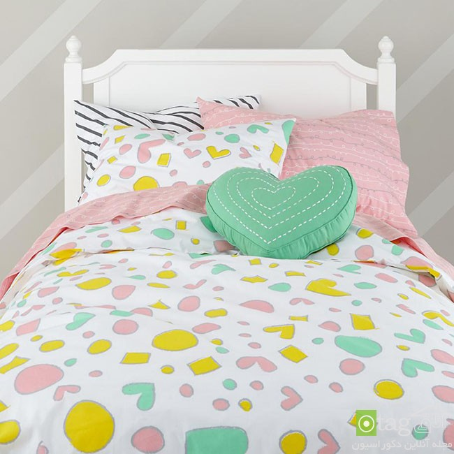 duvet-covers-design-ideas (5)